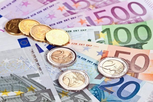 europppppppp.jpg