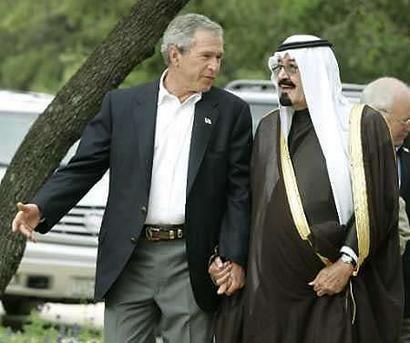 BushAbdullah2.jpg