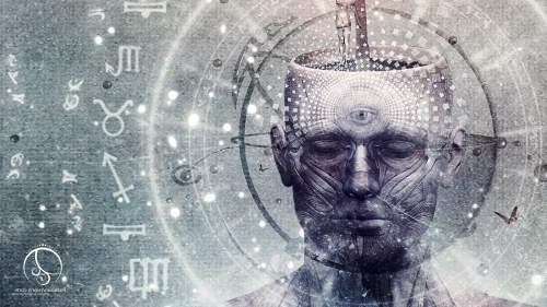 1600x900_px_Cameron_Gray_Sacred_Geometry_spiritual-572130.jpg!d.jpg