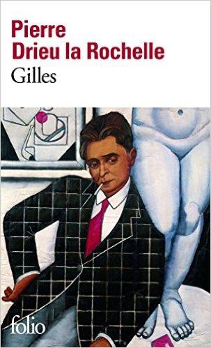 GillesL._SX301_BO1,204,203,200_.jpg