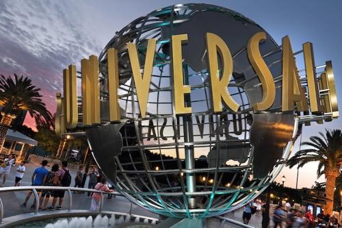 los-angeles-universal-studios-hollywood-peak-general-admisssion-5993-168a9e49a0b.jpg