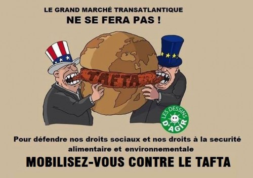 La-marche-transatlantique.jpg