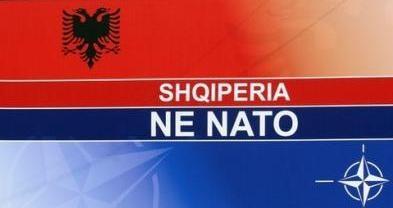 albania-nato-sign2preview.jpg