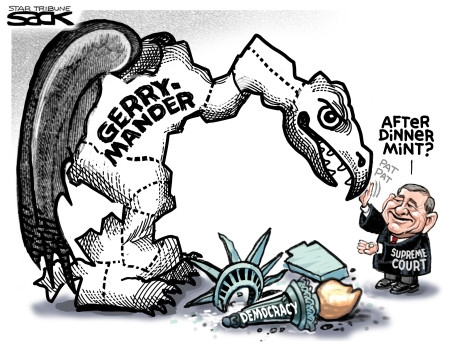 GERRYMANDERING-Steve-Sack-The-Minneapolis-Star-Tribune-MN.jpg