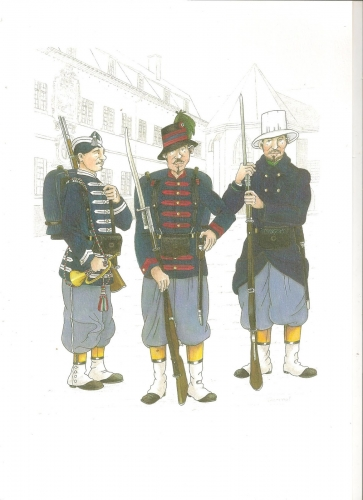OUDENAARDE 1864 Troupe.jpg