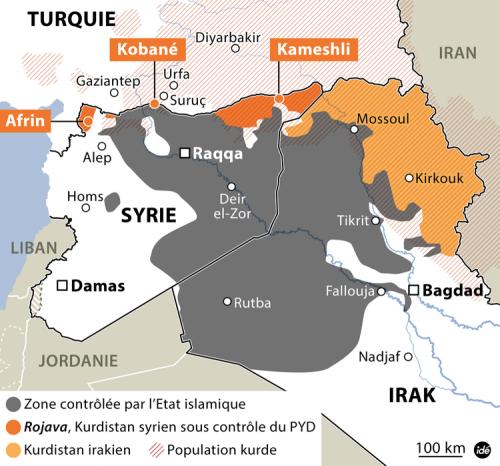 kurdistan-syrien.png