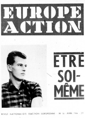Europe-action_no16.jpg