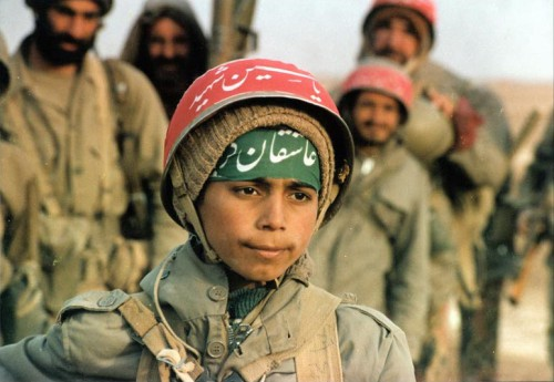 Children_In_iraq-iran_war4.jpg