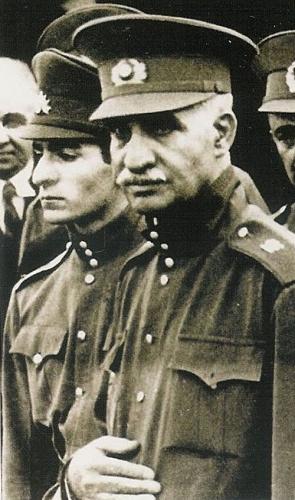 Reza Shah & Mohammad Reza Pahlavi.jpg