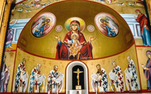 orthodox_church_mural_spanailidis.jpg