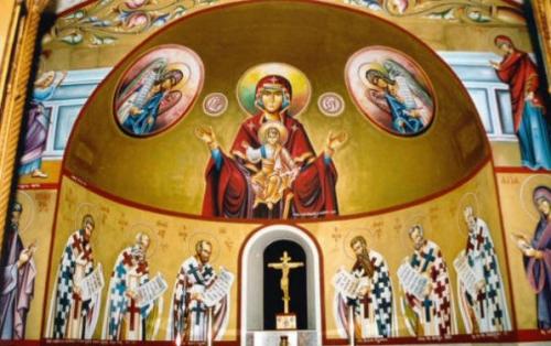orthodox_church_mural_spanailidis.jpg