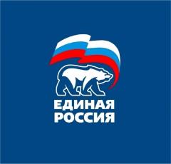 united-russia.jpg