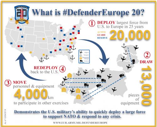 defender_info-dXn4A1.png