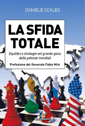 sfida-totale.jpg