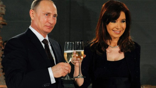 Argentina Latin America China Russia-5.jpg