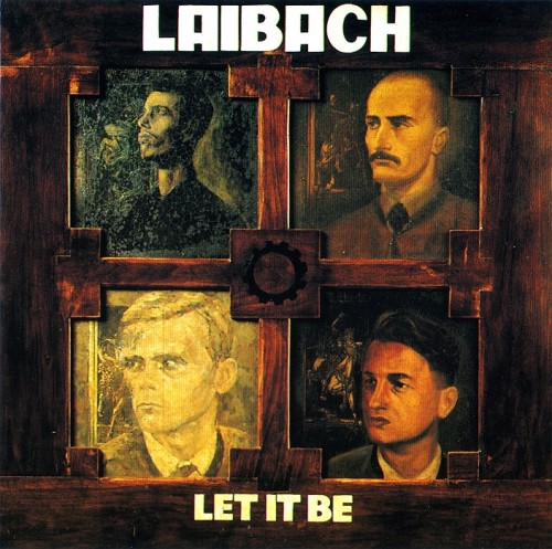 LAIBACH_let_it_be-l.jpg
