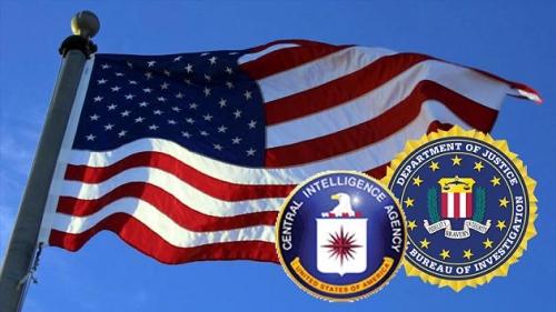 usa-geheimdienste-flagge.jpg