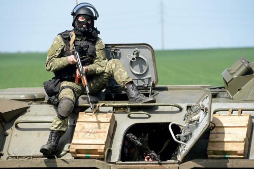 slaviansk-tank.jpg
