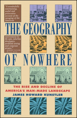 geography-of-nowhere-9780671888251_hr.jpg