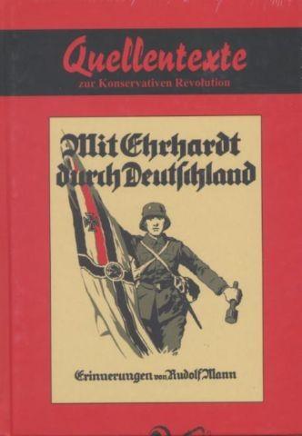 ehrhardt2.jpg