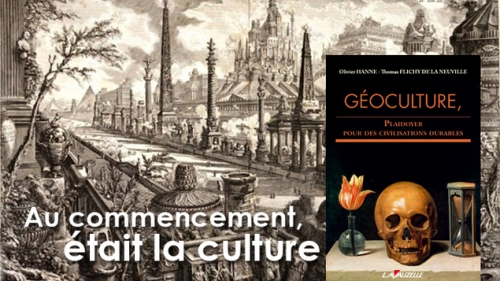 La-geoculture-empreinte-des-nations-durables_visuel.jpg