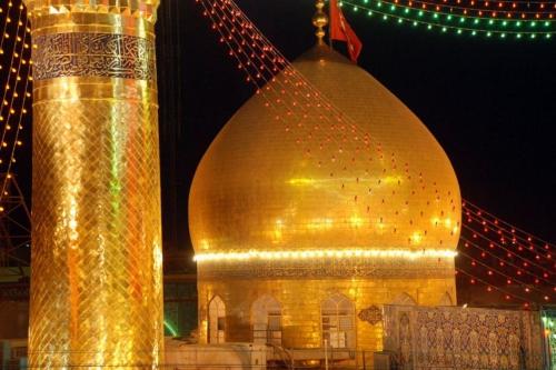 hussain-a-s-karbala-iraq+1152_13035696350-tpfil02aw-854.jpg