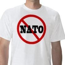 anti_nato_tshirt.jpg