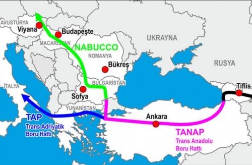 TAP-TANAP-pipeline.jpg