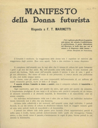 manifesto_saint-point_donna_320.jpg