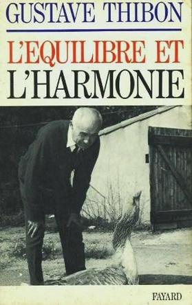 lequilibre-et-lharmonie-gustave-thibon.jpg