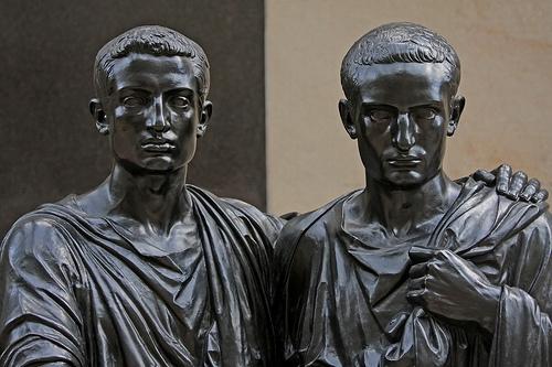 Tiberius-et-Caius-Gracchus-b86ce.jpg