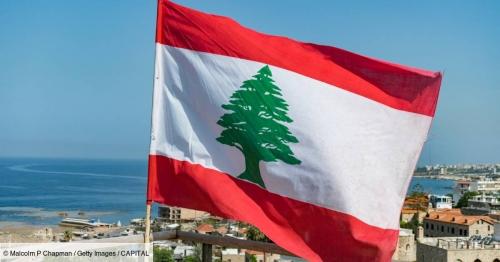 le-liban-va-bien-mal-larmee-supprime-la-viande-des-rations-1374135.jpg