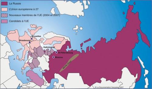carte-russie-europe.jpg