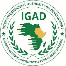 IGAD.jpg