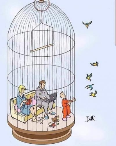 confinementdessinbns.jpg