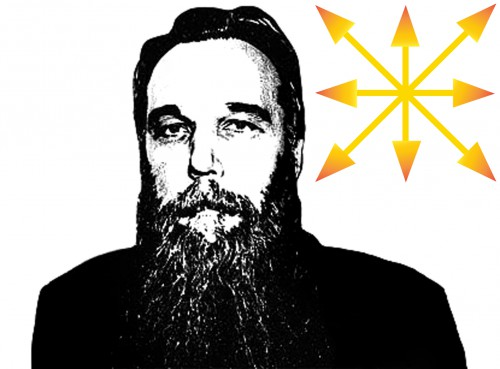 dugin_by.jpg