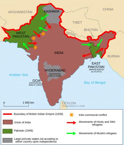 partition_of_india-en-svg.png