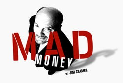 250px-Mad_Money_with_Jim_Cramer_logo.jpg