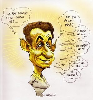 Sarkozy_Cartoon_Langelot.jpg