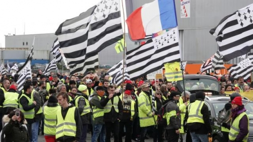 gj-bretons.jpg