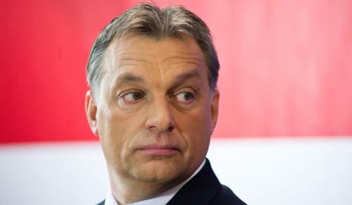 Orbán_Viktor_2011-01-07-740x431.jpg