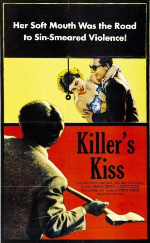 baiser-du-tueur.jpeg