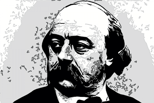 Flaubert.png