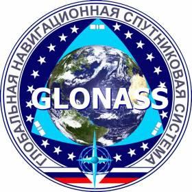 glonass20logolo.jpeg