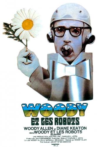 Woody_et_les_Robots.jpg