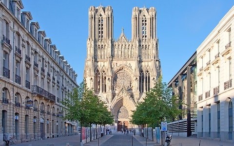 reims-cathedral.jpg