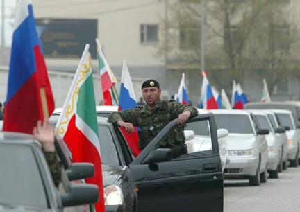 fin_operation_antiterroriste_tchechenie_russie432.jpg