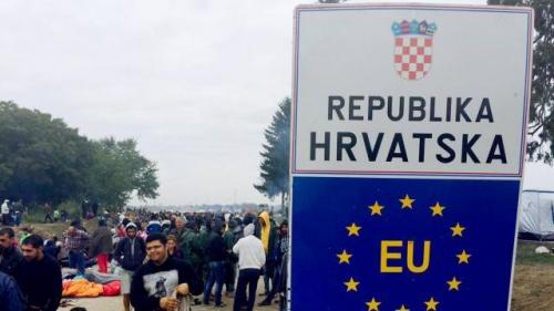 croatie-leve-son-bl.jpg