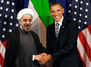 Obama-and-Hassan-Rohani.jpg