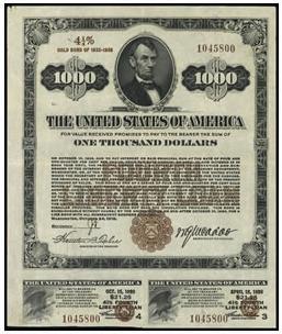 AnleihenpapierUSDollar.jpg